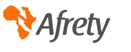 Afrety Africa Intl.
